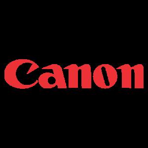 canon 2