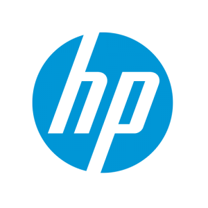 hp logo 1