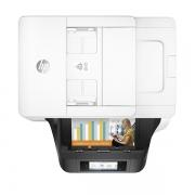 HP OfficeJet Pro 8730 2