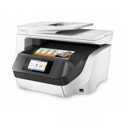HP OfficeJet Pro 8730 4