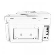 HP OfficeJet Pro 8730 5