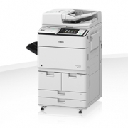 imageRUNNER ADVANCE 6555i 3