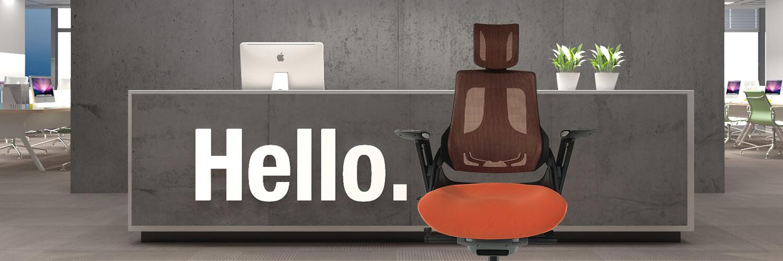 ozadje ergonomski pisarniski stoli ergovision 001 1