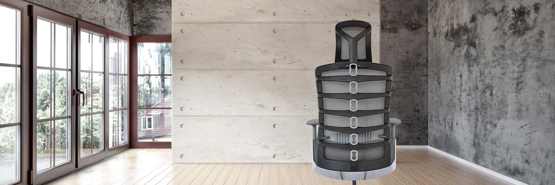 ozadje ergonomski pisarniski stoli ergovision 002 1