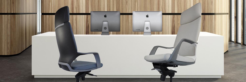 ozadje ergonomski pisarniski stoli ergovision 003 3 1