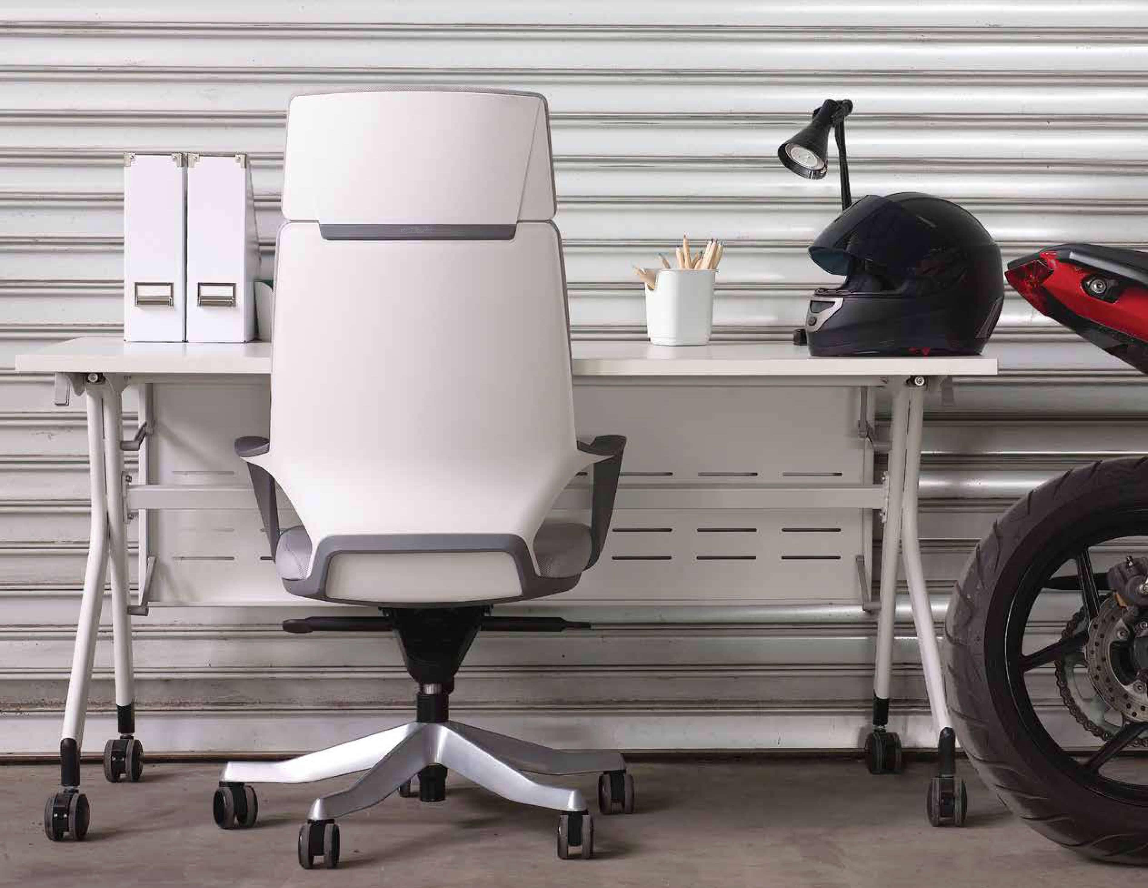 pisarniski stol ergovision istyle bel 101 1