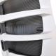 pisarniski stoli ergovision iflex siv 016 1030x670