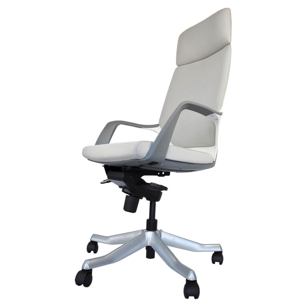 pisarniski stoli ergovision istyle bel 2000x2000 004