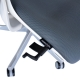 pisarniski stoli ergovision itrek 01 WH22SA MCH FSG 004 1030x670