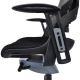 pisarniski stoli ergovision itrek 02 BH22BA MCH FBL 008 1030x670