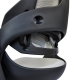 pisarniski stoli ergovision itrek 03 BH22BA MSN FSN 007 1030x670