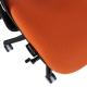 pisarniski stoli ergovision itrek 04 BH22BA MMA FMA 003 1030x670