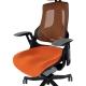 pisarniski stoli ergovision itrek 04 BH22BA MMA FMA 006