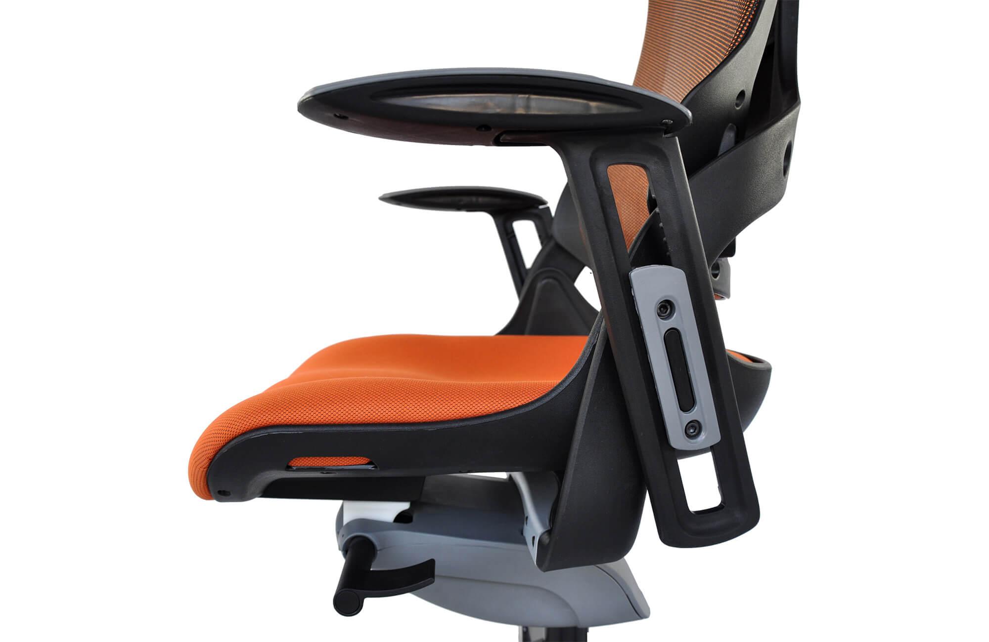pisarniski stoli ergovision itrek 04 BH22BA MMA FMA 007
