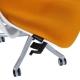 pisarniski stoli ergovision itrek 05 WH22SA FHO FHO 011 1030x670