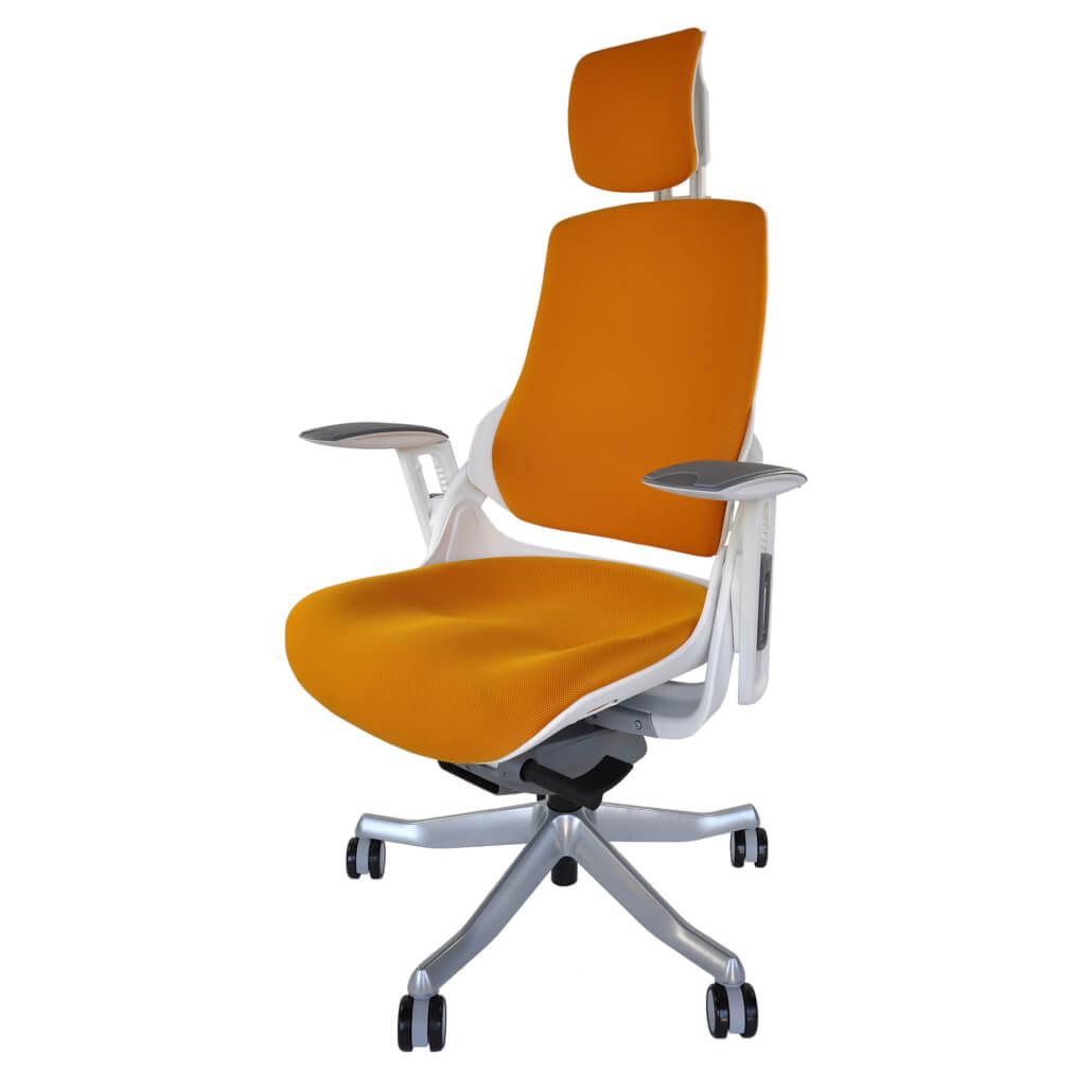 pisarniski stoli ergovision itrek 05 WH22SA FHO FHO 2000x2000 007