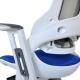 pisarniski stoli ergovision itrek 06 WH22SA MSN FRB 011 1030x670