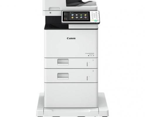 canon imagerunner advance 525i 800X800