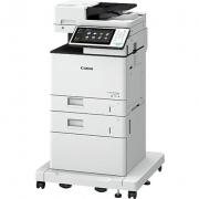 canon imagerunner advance 525i 800x470