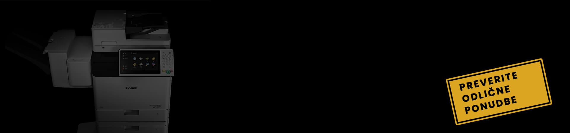CrniPetekBannerBirobit