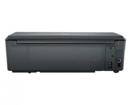 Brizgalni tiskalnik HP OfficeJet Pro 6230 2