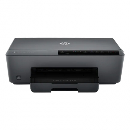 Brizgalni tiskalnik HP OfficeJet Pro 6230 3