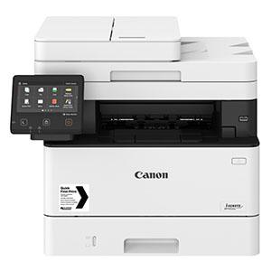 CANON i SENSYS MF445DW