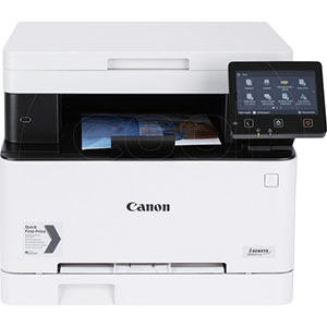 Canon i Sensys MF641Cw