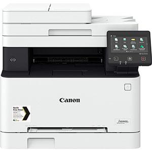 Canon i Sensys MF643Cdw