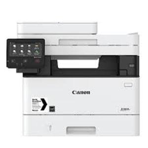 Canon i Sensys MF744Cdw