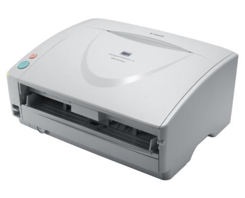 canon DR6030C 1