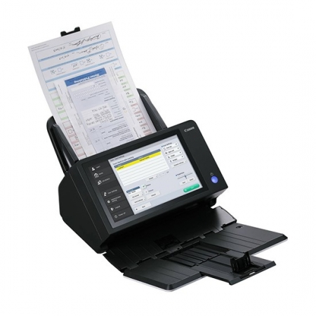 canon scanfront 400 1