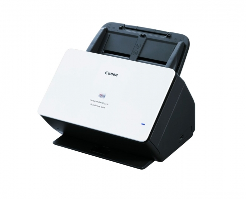 canon scanfront 400 2