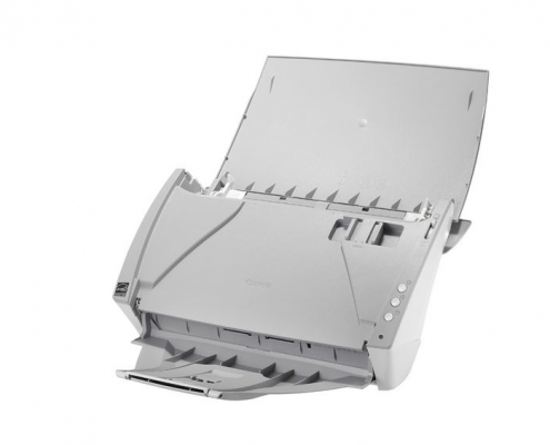 canon scanner dr c130 2