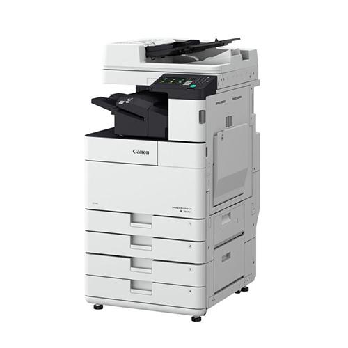 fotokopirni kategorija