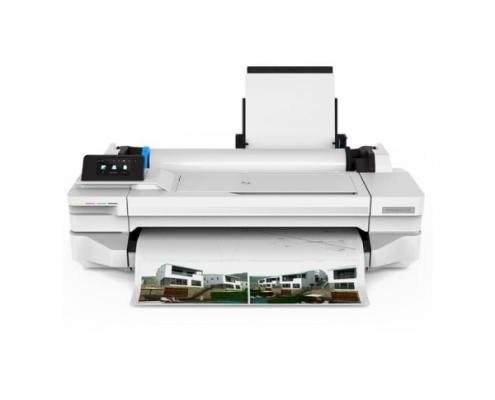 hp designjet t525 24 in printer 3 0 2