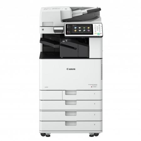 iR ADV C3500 1