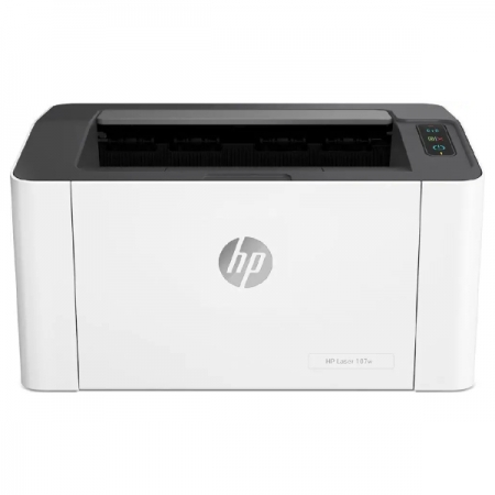laserski tiskalnik hp laser m107w