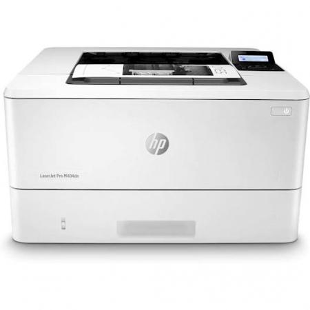 laserski tiskalnik hp laserjet pro m404dn 1